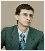 исьемини2