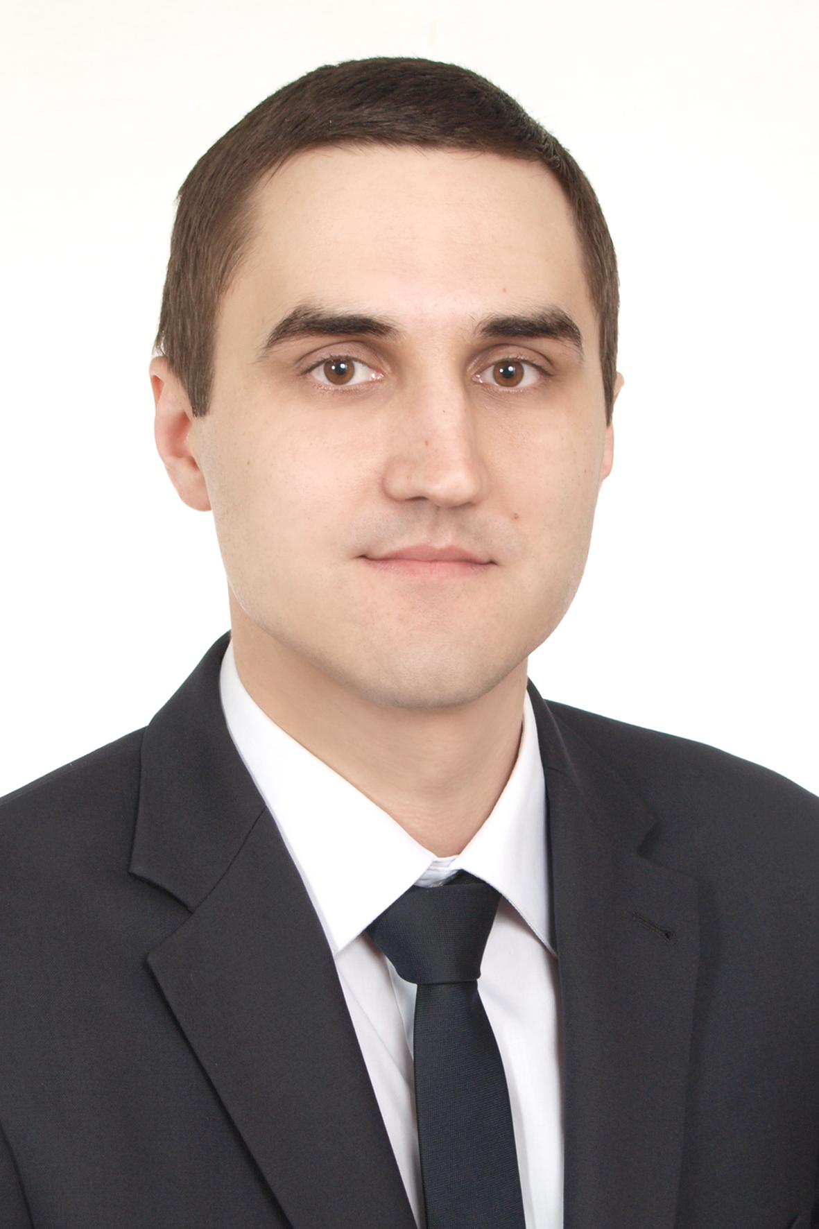 скоркин2